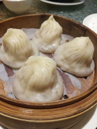 Foto 3 - Makanan di May Star oleh Lili Alexandra