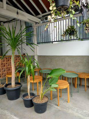 Foto review Goni Coffee oleh Ika Nurhayati 8