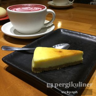 Foto - Makanan di Philip's Coffee oleh Vicky @vickyaph