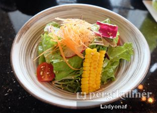 Foto 14 - Makanan di Shabu Shabu Gen oleh Ladyonaf @placetogoandeat