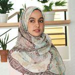 Foto Profil Namira