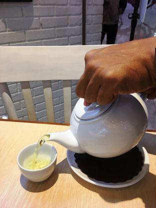 Foto 11 - Makanan di Imperial Kitchen & Dimsum oleh Prido ZH