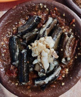 Foto 3 - Makanan di Spesial Belut Surabaya H. Poer oleh cut maradita