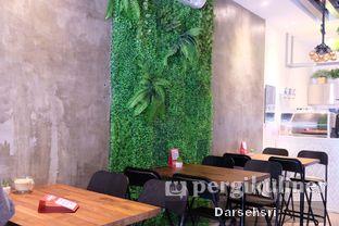 Foto 9 - Interior di Chill Bill Coffees & Platters oleh Darsehsri Handayani
