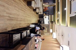 Foto 6 - Interior di Shinjiru Japanese Cuisine oleh Mariane  Felicia