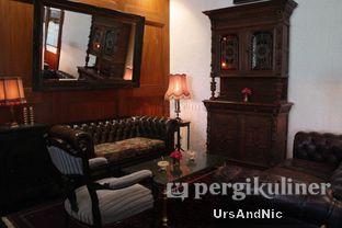 Foto 14 - Interior di Bistecca oleh UrsAndNic