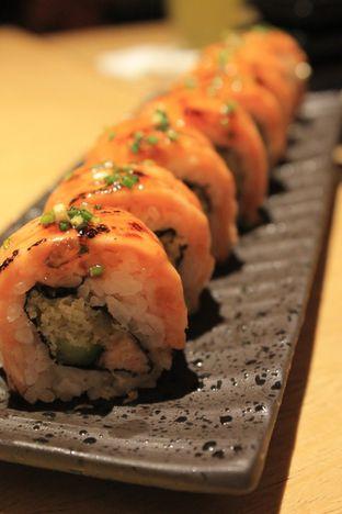 Foto 17 - Makanan di Sushi Groove oleh Prido ZH