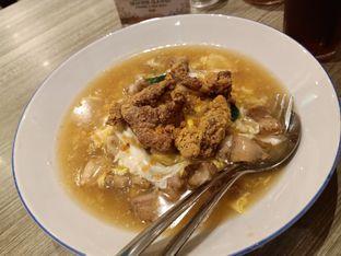 Foto 1 - Makanan di Ka Soh oleh Julia Intan Putri