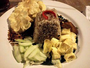 Foto 6 - Makanan di Omah Sendok oleh Desi Ari Pratiwi