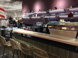 Foto 16 - Interior di 11:11 Coffee oleh Yohanacandra (@kulinerkapandiet)
