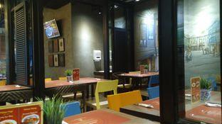 Foto 1 - Interior di Marco Padang Grill oleh Fitria Caesaria