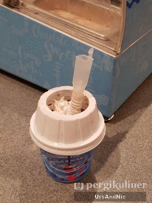 Foto 1 - Makanan di McDonald's Ice Cream oleh UrsAndNic