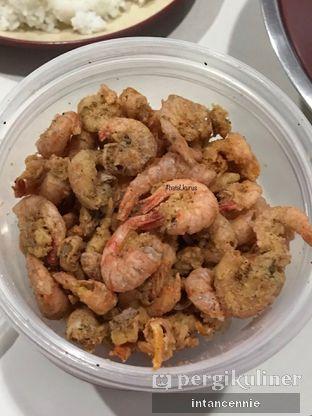 Foto 5 - Makanan di Depot Bu Rudy oleh bataLKurus