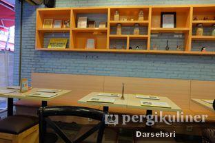 Foto 7 - Interior di Sunny Side Up oleh Darsehsri Handayani