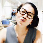 Foto Profil Tara Fellia