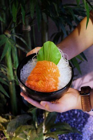 Foto review Takemori Shabu - Shabu oleh Astrid Huang | @biteandbrew 4