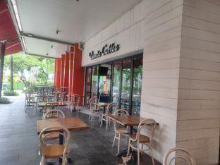 Foto review Dante Coffee oleh Makan Terus 3
