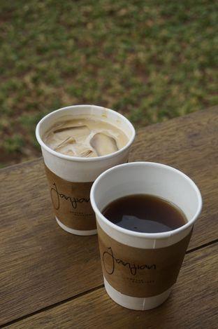 Foto 9 - Makanan di Janjian Coffee 2.0 oleh yudistira ishak abrar