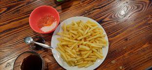 Foto 6 - Makanan di DMarcas Kopi oleh Saya Laper