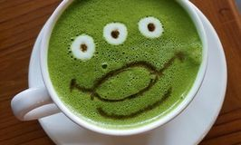Coffee Kulture
