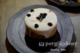 Foto 8 - Makanan di Paladin Coffee + Kitchen oleh Deasy Lim