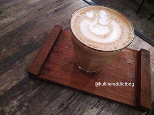 Foto - Makanan di Osiris Coffee oleh Kuliner Addict Bandung