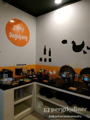 Foto review GogiJjang oleh Jakartarandomeats 6
