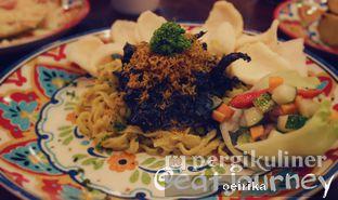 Foto 9 - Makanan di Cafe Soiree oleh Oeirika L Fernanda B