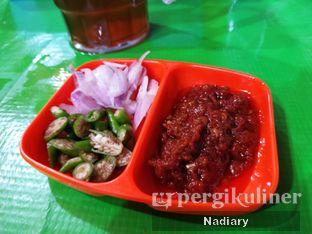 Foto 6 - Makanan(sanitize(image.caption)) di Cak Ghofur Seafood oleh Nadia Sumana Putri