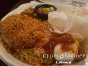 Foto 4 - Makanan di Union oleh Ladyonaf @placetogoandeat