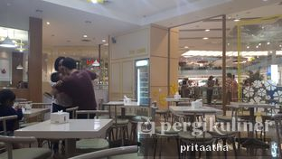 Foto review Jasmine Ice Cream & Pastries oleh Prita Hayuning Dias 3