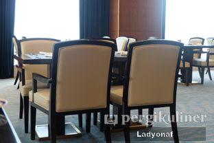 Foto 1 - Interior di PASOLA - The Ritz Carlton Pacific Place oleh Ladyonaf @placetogoandeat