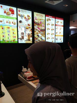 Foto 2 - Interior di McDonald's oleh Rifky Syam Harahap