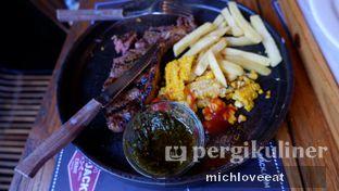 Foto 19 - Makanan di Tokyo Skipjack oleh Mich Love Eat