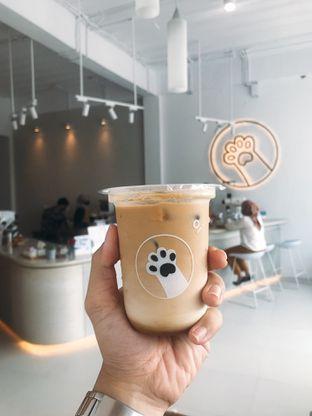 Foto 21 - Makanan di Oi Coffee & Eatery oleh yudistira ishak abrar