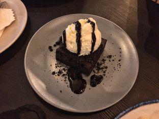 Foto 5 - Makanan di 8th Bean Cafe oleh natalia || (IG)natjkt_foodie