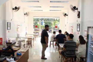 Foto 6 - Interior di Kembang Bawang oleh GoodDay