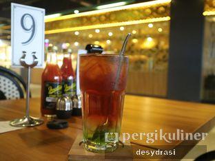 Foto 2 - Makanan di Justus Steakhouse oleh Desy Mustika