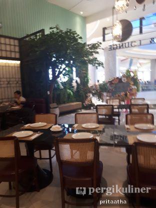 Foto 9 - Interior di Table 101 oleh Prita Hayuning Dias