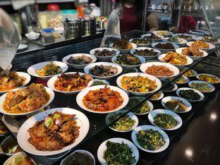 Foto 3 - Makanan di Waroeng Manado & Bir oleh Ngiler Parah @ngilerparah