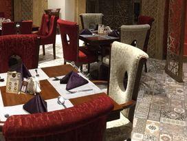 foto Larazeta Restaurant & Gallery
