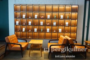 Foto 3 - Interior di Java Soul Coffee oleh bataLKurus