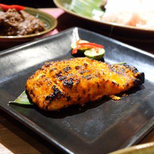 Foto 17 - Makanan di Marco Padang Grill oleh Yulia Amanda