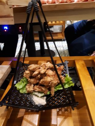 Foto 6 - Makanan di Chongqing Liuyishou Hotpot oleh Alvin Johanes