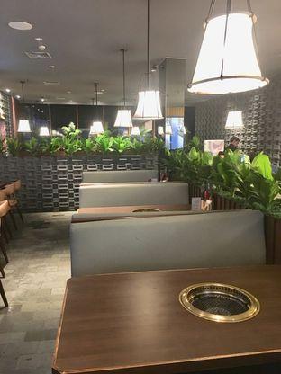 Foto 20 - Interior di Shaburi & Kintan Buffet oleh Prido ZH