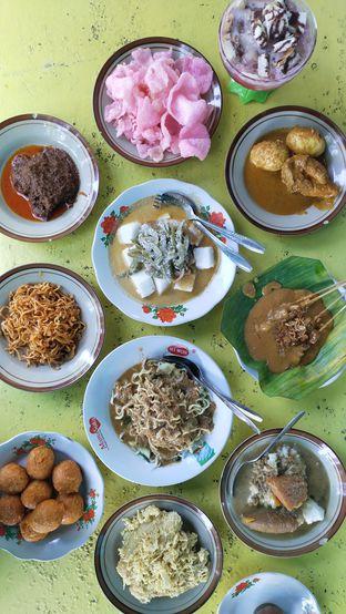 Foto review Dapur Minang Lima Saudara oleh Chris Chan 2