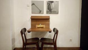 Foto 6 - Interior di Kami Ruang & Cafe oleh yudistira ishak abrar