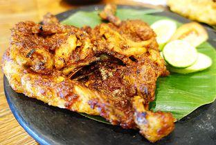 Foto 4 - Makanan di Putera Lombok oleh inggie @makandll