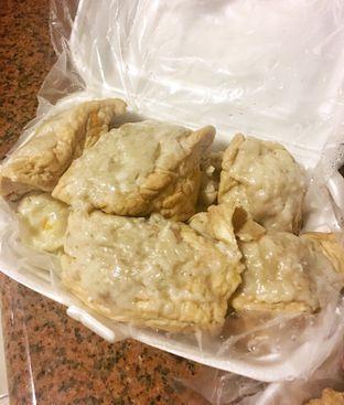 Foto 2 - Makanan di Siomay Cunyuk 19 oleh Nanakoot