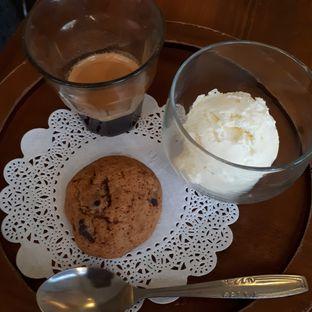 Foto 2 - Makanan di Wiki Koffie oleh Susy Tanuwidjaya